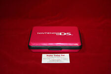 Nintendo DS Hard Case (Pink)