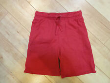Boy Gymboree Shark Reef Shorts 5 NWOT