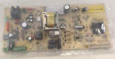Worcester - 28i RSF Main PCB - 8716146329 - Used