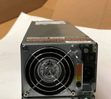 3Y Power Technology YM-2751A 675W Server Power Supply CP-1103R2 for HP FCLSE-070