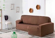 Funda de sofa chaise longue derecha corto / largo  AQUILES