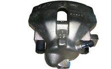 BOLK Pinza de freno 57mm para VW SHARAN FORD GALAXY SEAT ALHAMBRA BOL-G121083