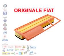 FILTRO ARIA ORIG FIAT 51775324 PANDA PUNTO ALFA MITO LANCIA YPSILON 1.3 MULTIJET