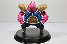 Dragon Ball Kai High Quality DX Dodoria Figure Mega Rare