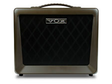 VOX Akustikgitarrencombo, VX50-AG, 50W Verstärker für Akustikgitarren