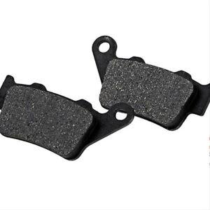 Galfer Brakes - FD057G1054 - Semi-Metallic Brake Pads