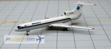 Aeroclassics Dalavia TU-154B2 RA-85220 1:400 Scale Diecast  ACKHB056