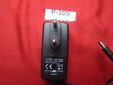 STECKERNETZTEIL 12V 1.5A AVM 311P0W046 AC/DC Adapter #P-105