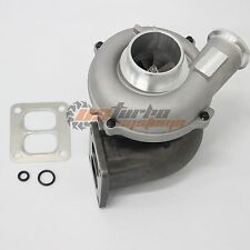 Brand New 94~97 Ford Powerstroke 7.3L Aftermarket High Quality TP38 Turbo