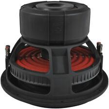 Cerwin Vega's Mobile Stroker St122 Woofer - 1000 W Rms - 18 Hz To 1.10 Khz - 2