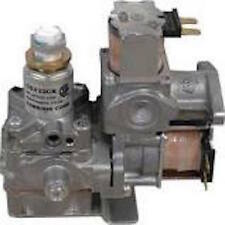 LG 5221EL2002A- GAS VALVE ASSEMBLY!  ORIGINAL LG PART!