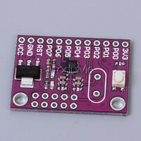 MCU Micro Controller C8051F300 Development Board Module For Industrial Control M