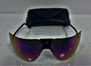 Vintage 80s Gargoyles M.C. Terminator USA Sunglasses > 72w