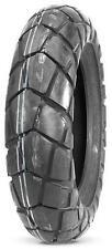 Bridgestone Battle Wing BW501G Front Tire 132983
