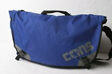 Converse Messenger To Go Bag (Blue)