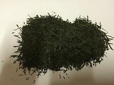 3kg Gyokuro Bio (Gp : 95€/kg ) Japon Vert Thé Thé Vert Sencha Thé Ombre