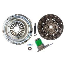 For Chevy Camaro 2010-2015 EXEDY Stage 1 Sport Racing Clutch Kit