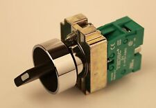 Middleby Marshall Control Panel Switch Assembly Part 28021 0062 27060 0012