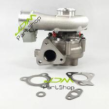 For Hyundai Santa Fe 2.2 CRDi D4EB D4EBV 155HP TF035 28231-27810 Turbocharger