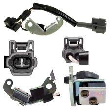 Distributor Ignition Pickup Airtex 4P1149