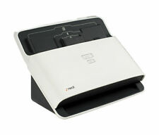 Neat ND-1000 Sheetfed Scanner