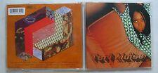 TERI MOISE (CD)  LES POEMES DE MICHELLE