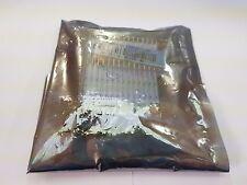 DUAL Port 10GbE FCoE iSCSI Dell PowerEdge ® bladeservers QLogic QMD8262 FM9J6