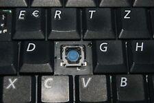 SAMSUNG R510 R60 R70 R510 R560 P510 R40 + Tasten Key Tastatur DE Taste Deutsch