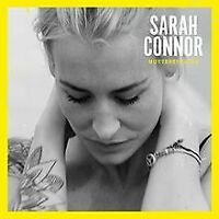 Muttersprache (Deluxe Edition) von Connor,Sarah | CD | Zustand gut