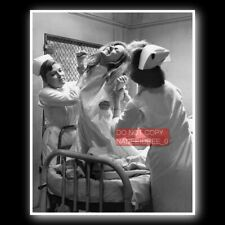 BARBARA PARKINS SHARON TATE PATTY DUKE VALLEY OF THE DOLLS MOVIE 8X10 PHOTO