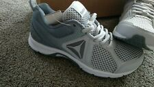 ladies Reebok Runner 2.0 MT Shoes Size 8.5  New In Box....