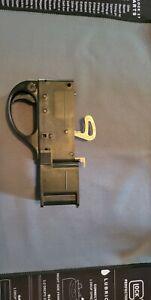 Remington Model 597 .22LR Trigger Group Assembly Mag Release