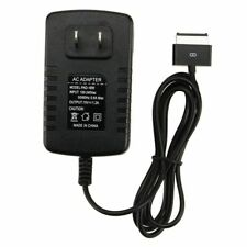 Power Wall Charger &USB cable for Asus Tablet TF101 TF201 TF300T TF700 TF700T