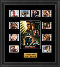 Blade Runner (1982) Film Cells FilmCells Movie Cell Presentation