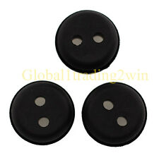 Rubber Grommet Fit STIHL Husqvarna Honda Homelite Lawn Mower Chainsaw Parts