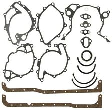 Engine Conversion Gasket Set Mahle CS3530B