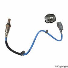 Oxygen Sensor fits 2006-2009 Honda S2000  MFG NUMBER CATALOG