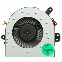 Lenovo Ideapad S300 S400 S405 S310 S410 S415 S40-70 M40-70 Cpu Cooling Fan