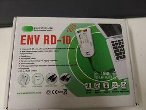 Env Rd-10 5072-D3