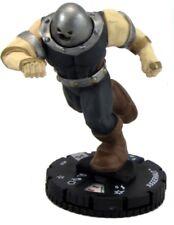 HEROCLIX UNCANNY X-MEN - #039 Juggernaut *Rare*
