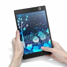 9.7inch Electronic Digital LCD Writing Pad Tablet Drawing Graphics Board Notepad