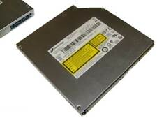 GENUINE HL GT51 12.7mm SATA DVD-RW Drive NO BEZEL