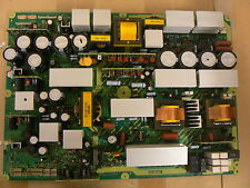 Panasonic TNPA1905 power supply 50""