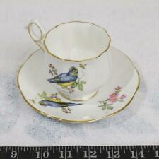 Vintage Royal Dover Bone China England Tea Cup And Saucer jp