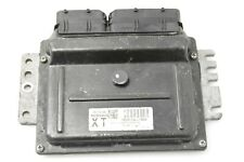 NISSAN MICRA K12 MEC32040 ENGINE CONTROL UNIT ECU