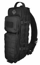 Hazard4 Evac Plan-B Sling Pack, Black EVC-PLB-BLK Carrying Bag