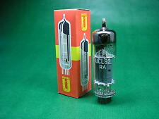 2 x UCL82 Röhre TELAM NOS Radioröhre UCL 82 Tube 50BM8