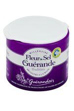 LE GUERANDAIS - Sel de Guérande FLEUR DE SEL
