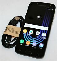 "Samsung Galaxy J5 Pro 5"" AMOLED 16GB 4G Unlocked GSM Dual Sim Android Smartphone"
