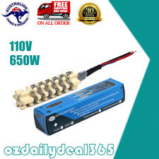 Hot Air Gun Heating Element For W.E.P 110V 995D 852D++ Soldering Rework Station